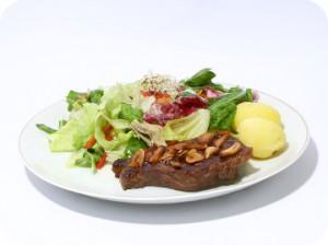 Stoffwechseldiaet Ernährungsplan