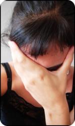 vermeide_stress_beim_fettverbrennen