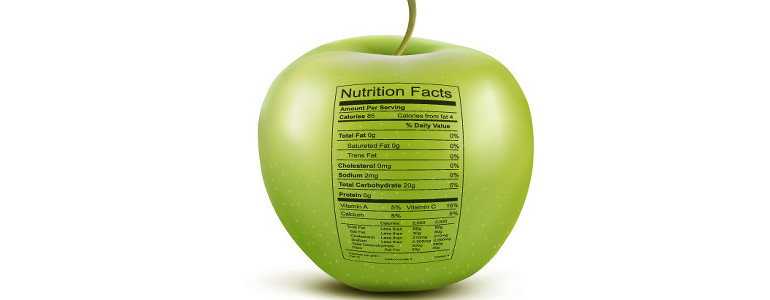 Knochenstoffwechsel hochwertige Naehrstoffe sind wichtig