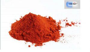 Astaxanthin Pulver 300x174 - Astaxanthin Wirkung, Anwendung und Erfahrungen
