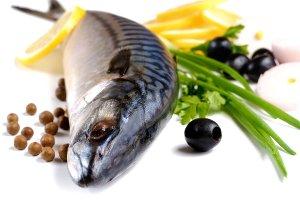 Proteine-Fisch-und-Gemuese