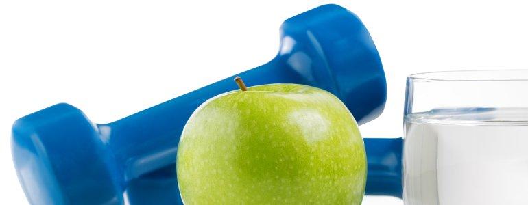 Kalorienbedarf einfach ermitteln mit unserem Kalorienbedarfsrechner