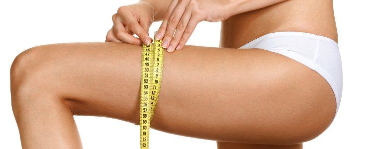 Muskeln erhoehen den Grundumsatz - Grundumsatz berechnen
