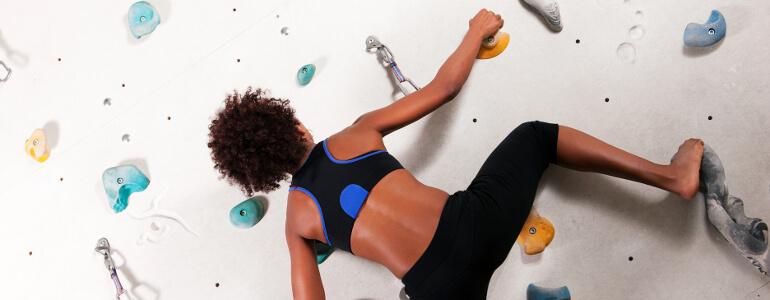 Sport hilft dem Stoffwechsel beim Abnehmen