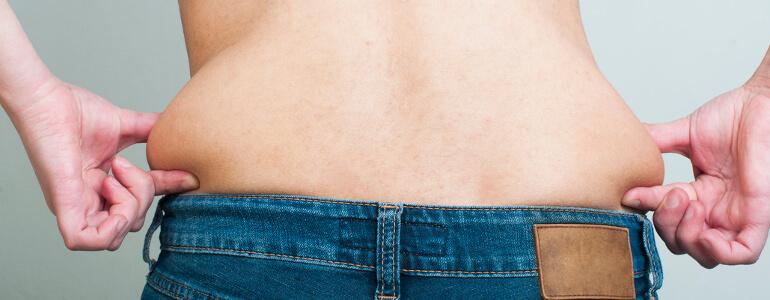 Stoffwechsel und abnehmen - Stoffwechsel und Abnehmen: Wie Kalorien verbrennen