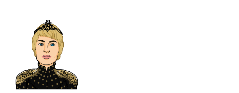 cersei pm - Wie fit sind die Stars in Game of Thrones?
