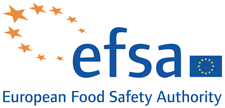 Logo Europäische Behörde für Lebensmittelsicherheit