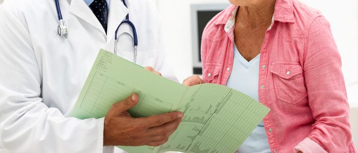 fettstoffwechselstoerung symptome 700x300 - Fettstoffwechselstörung
