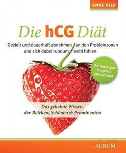 hcg diaet 247x300 - HCG Tropfen und HCG Globuli
