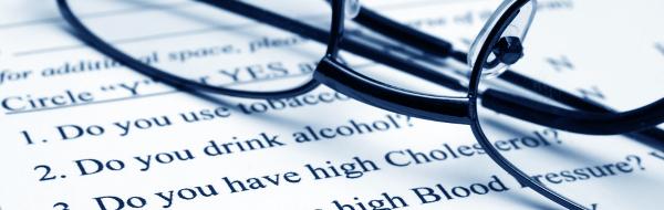 homoeopathische Behandlung 1 - Homöopathie – so kommen Sie bei den gesetzlichen Krankenkassen auf Ihre Kosten