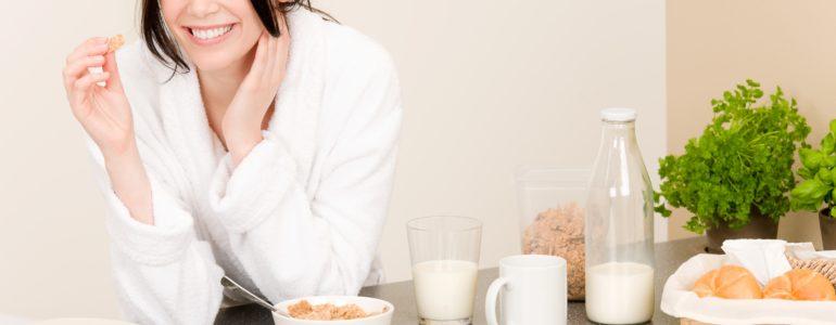 mit kaffee den stoffwechsel anregen - Stoffwechsel anregen mit Kaffee
