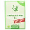 Salus Bio Stoffwechsel-Aktiv Tee