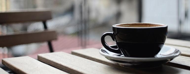 stoffwechsel anregen mit kaffee - Stoffwechsel anregen mit Kaffee
