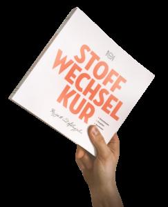 stoffwechselkur teaser 243x300 - Stoffwechselkur - Kosten, Plan und Anleitung