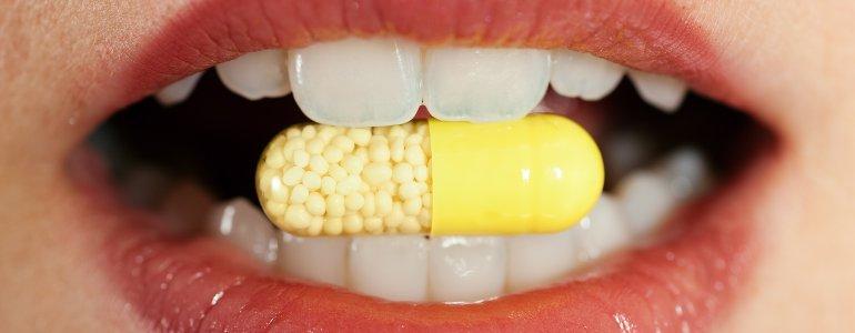 stoffwechselstoerung medikamente