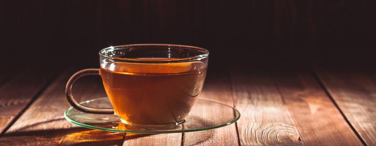 taigawurzel tee - Taigawurzel – Mehr als ein asiatisches Potenzmittel
